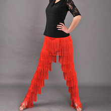 Dance Pants Buy Popular