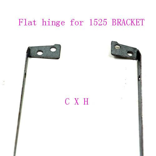Крепление для ЖК дисплея ноутбука 1525 1525 BRACKET крепление для жк дисплея ноутбука hkyrd dell inspiron 1525 1526 f0946 w