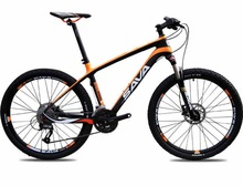 26*17inch   bike speed  bike snow   carbon fiber  frame  30  speed  racing bike dirt      Road bicycle   TX 14(China (Mainland))