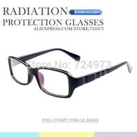 Free shipping outdoors fashion round shape optical frame eyeglasses frames,unisex vintage eyeglasses frames eyewear