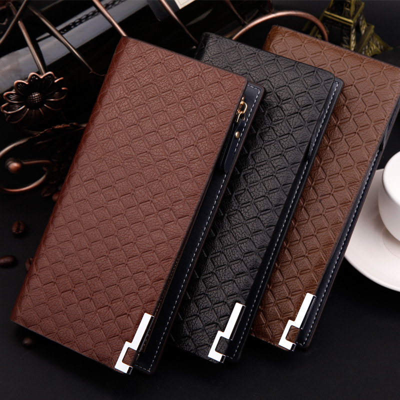 designer brand mens wallets i3qa  designer brand mens wallets