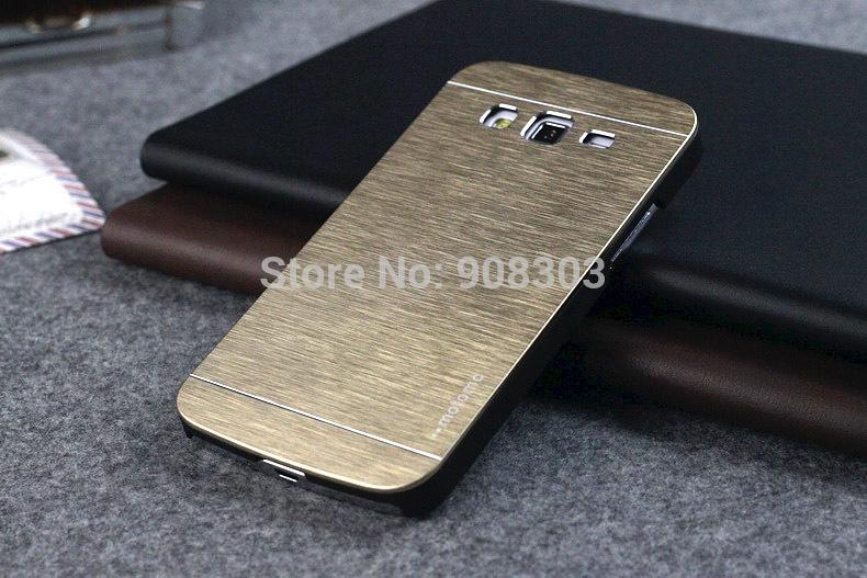 Чехол для для мобильных телефонов OEM 20pcs/lot Samsung i8552 8552 gt/i8552 Win + For Samsung Galaxy Galaxy Win i8552 8552 GT-I8552 чехол для для мобильных телефонов oem sumsung galaxy s5 wood case for sumsung galaxy s5