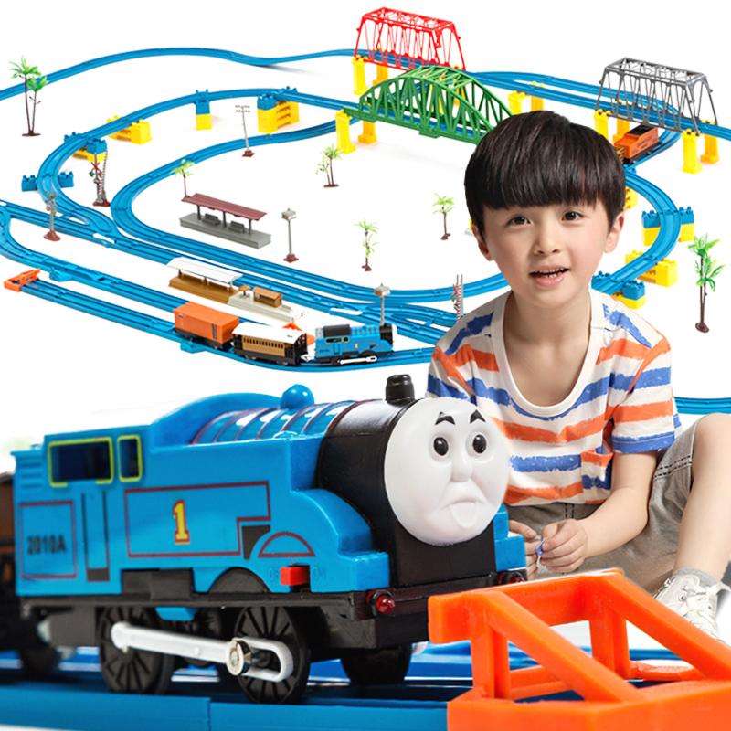 Thomas Train Set Toys Thomas Train Set