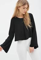 Женская куртка za