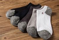 10pcs=5pairs/lot New Arrival Fashion Men's brand socks Sports socks Bamboo socks High quality Casual men socks