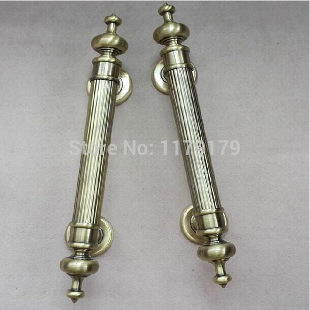 Ручка дверная BHH 300 handels KTVel kithen DM03 ручка дверная bhh js166b
