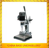 Free Shipping unilateral Tenoner Tenoner tenoning machine chisel rig for woodworking carpenter's tool