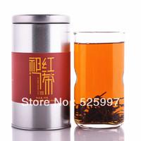 150g new arrived AAAAA top grade China Organic Keemun black tea new chinese black tea