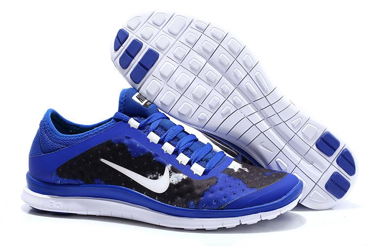 5c6e8b Nike Free Run 3.0 V7 Nikes Discount Nike Free 3.0 V7