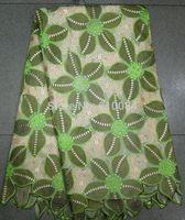 swiss voile lace,L267-4,cotton