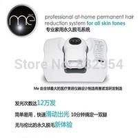 2014 New Original Isreal import Home Light Depilator 120000 flash hair permanent removal laser home use depilator laser epilator