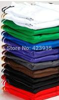 2014 New brand Unisex sportswear women men sport jacket jersey long sleeve Hoodies jacket sports sweatshirts Leisure coat