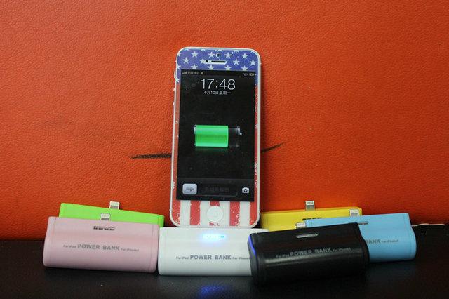 Чехол для для мобильных телефонов Elandor 3000mah /iphone 5 5S ED-3000E highscreen аккумулятор для easy s easy s pro 2200 mah