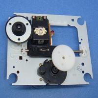 New original SOH-AAN laser headband frame CMS-B31VG laser head DVD laser head