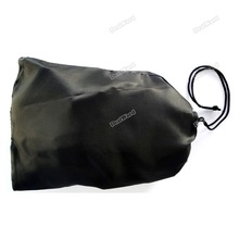 enjoydeal Universal! Black Bag Storage Pouch For Gopro HD Hero Camera Parts And Accessories quality assurance