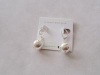 Fashion charter for cl ub fashion beautiful earrings