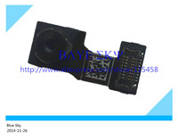 100pcs/lot Back Camera Flex Cable for iPad 2 free shipping by EMS DHL