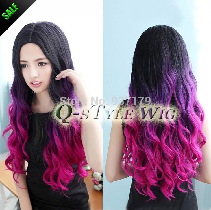 katy b natural hair color
