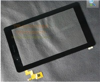 Original new tablet A0-0-701313-FPC capacitive touch screen digitizer panel glass