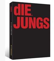 160P Exo Die Jungs Limited photo album photo book 160p drop shipping k-pop souvenir 160page! wholesale many photobook!