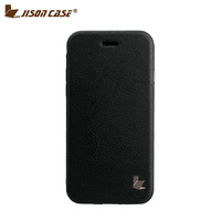 2014 Top- Quality Newest design  fashion wholesale Stand  Case for  iphone6 plus