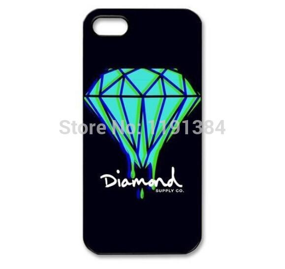 купить Чехол для для мобильных телефонов SC co iPhone 4 4S 5 5S 6 6 for iPhone 4 4S 5 5S 6 6 PLUS недорого