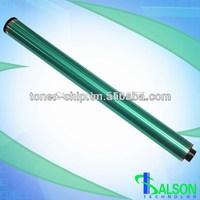 Smart OPC drum For Sharp AR158 152 153 150