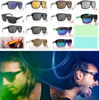 HOT 100% UV400 Fashion  Oversized  Sunglasses Men's Womens Sunglasses Outdoor Sports Eyewears-New