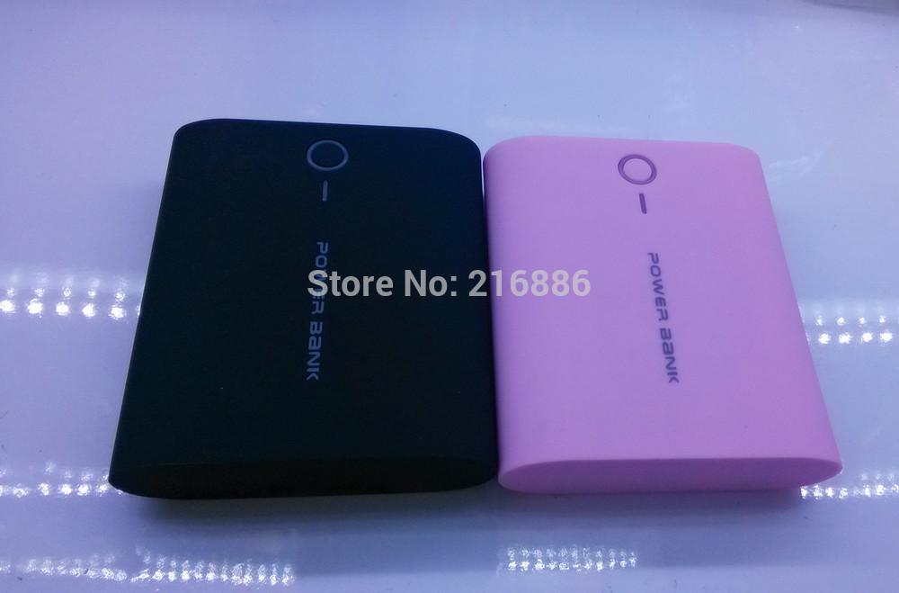 Зарядное устройство 12000mah Iphone Xiaomi + 4 1 usb FEDEX зарядное устройство soalr 16800mah usb ipad iphone samsug usb dc 5v computure