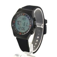 Muslim Wrist Azan Watch Islamic Watch Pray Reminder Watch with Hijri and Gregorian calendar /HA-6506