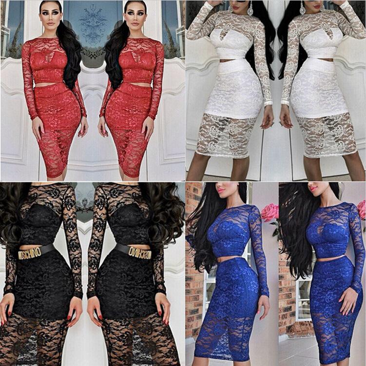Env�o gratis mujeres sexy club 2015 de moda 4 cord�n del color ver ...