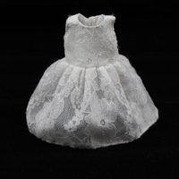doll  clothes(suitable for blythe)