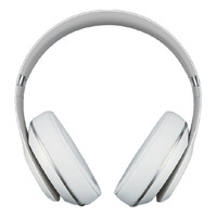 Free shipping Grade A quality Stereo Studio 2.0 Headphone by Post