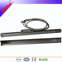 Ditron Linear optical scale DC11 measuring length1000 for machines