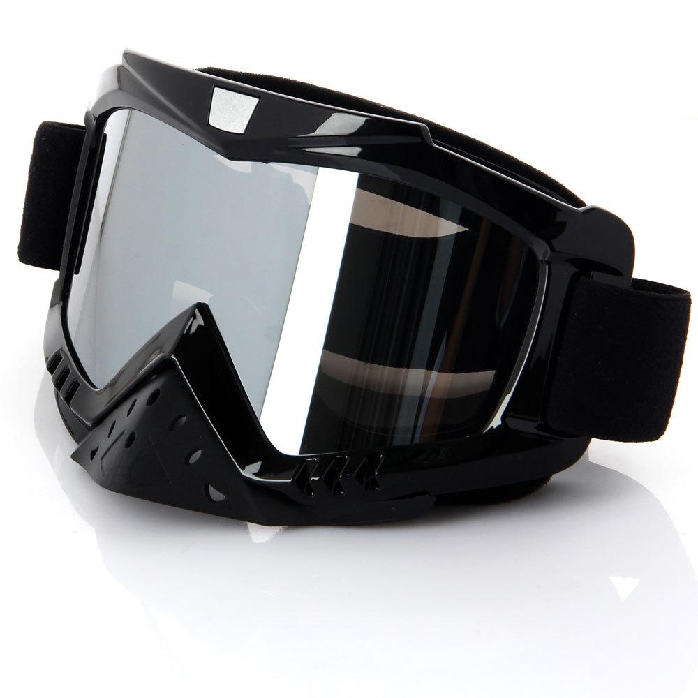 защитная-одежда-180332