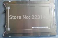 KCB104VG2CG-G20 display LCD panel LCD Screen