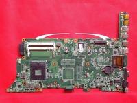K73E laptop motherboard k73sd rev 2.3 system board 60-N3YMB1100 mainboard professional wholesale