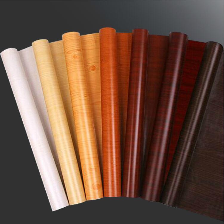 Achetez en gros auto vinyle adh sif rouleaux en ligne for Rouleau vinyle adhesif pour meuble