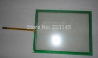 6AV6643-0CB01-1AX1 MP277-8 Touch display panel