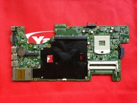 For ASUS G73SW Laptop Motherboard Mainboard 60-N31MB1000-C08 DHL EMS Free shipping