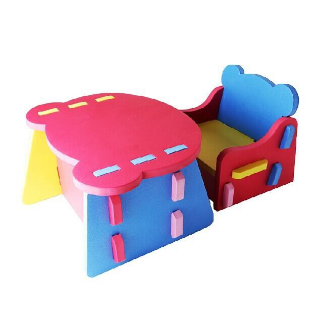 Achetez en gros chaise de table b b ensemble en ligne for Chaise bebe de table