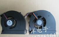 Original Laptop fan for Asus A32  UDQFZZH32DAS 5V 0.32A