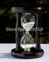 Sand glass timer 15mins