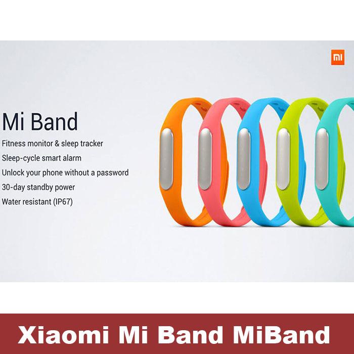 Xiaomi mi MiBand /ip67 Xiaomi Mi4 Mi3 xiaomi mi3