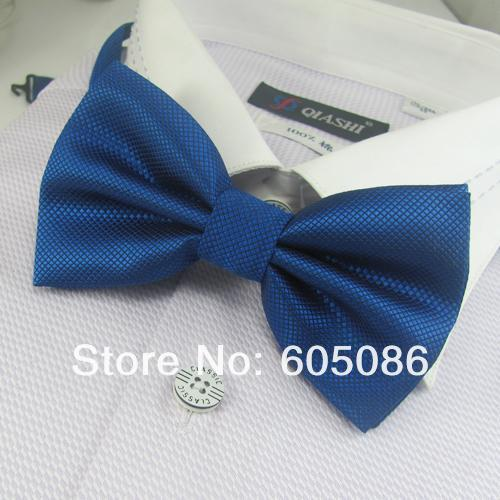 Мужской галстук 2015 6*12cm