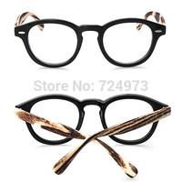 Classic desigh hot sale men women unisex fashion optical glasses frame/designers brand Europe style frames eyewear