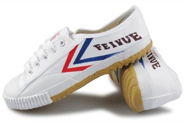 Женские кеды feiyue drop женские ботинки drop