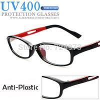 Fashion style sports optical eyeglasses frames/UV 400 student outdoors vintage optical frames eyewear glasses frame