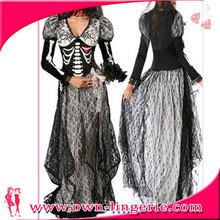 Костюмы  от own-lingerie  для Женщины, материал Полиэстер / хлопок артикул 32242426309