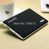SSK HE-V300 USB 3.0 HDD External Enclosure 2.5 inch SATA HDD Case BOX